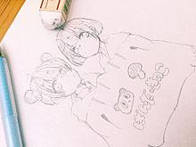 🐼うちの子🍄 プリ画像