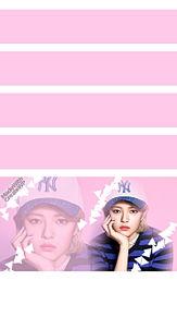ジョンヨン♡Cの画像(ジョンヨン 壁紙 iphoneに関連した画像)