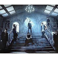 SUPER JUNIOR / イェソン / インスタの画像(operaに関連した画像)
