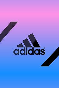 adidasの画像(adidasに関連した画像)