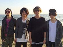 JAPAN JAM BEACH !! プリ画像
