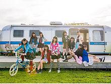 HKT48チームTIIの画像(チームTIIに関連した画像)