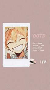 地縛少年花子くん壁紙の画像(#地縛少年花子くんに関連した画像)