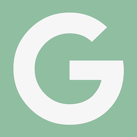 iOS14 アイコン Googleの画像 プリ画像
