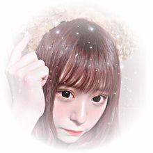 さとれな( 佐藤麗奈 )の画像(#さとれなに関連した画像)