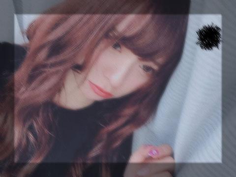 佐藤麗奈の画像 プリ画像