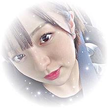 佐藤七海 プリ画像