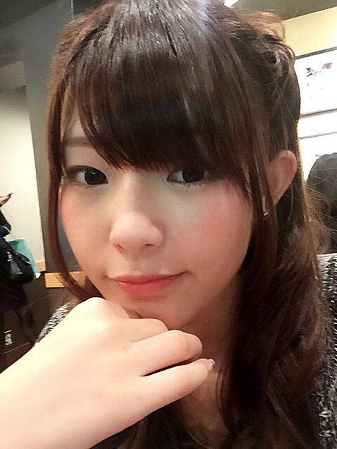 さつき(@satsuki__2525)の画像(プリ画像)