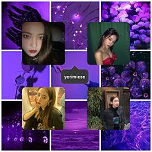 Yeri Instagramの画像(redvelvetに関連した画像)