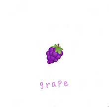 ぶどうの画像(果物に関連した画像)