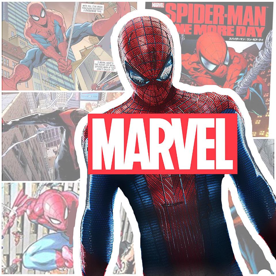 スパイダーマン 壁紙 Marvel 78563795 完全無料画像検索のプリ