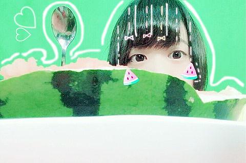 た だ の よ し の ♡ ♡ ♡の画像(プリ画像)