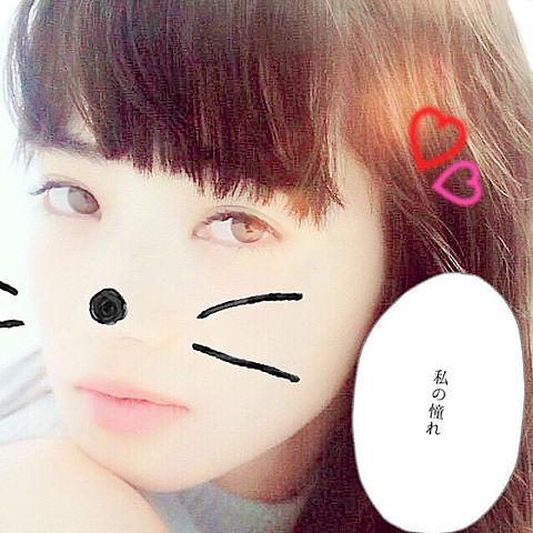 こ ま つ な な ♡ ♡ ♡の画像(プリ画像)