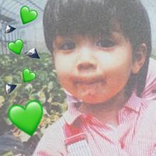 (🏳 )そうちゃん 幼少期の画像(松島聡 幼少期に