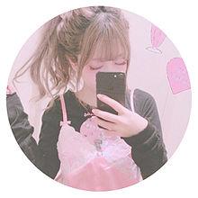 ♥女の子♥の画像(プリ画像)