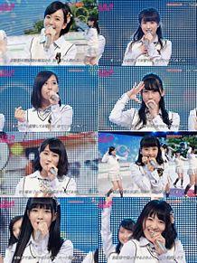 ②NMB48難波鉄砲隊其之六 ニーチェ先輩 #AKB48SHOWの画像(鉄砲に関連した画像)