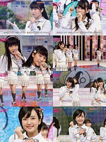 ④NMB48難波鉄砲隊其之六 ニーチェ先輩 #AKB48SHOWの画像(鉄砲に関連した画像)