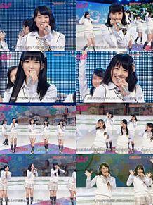③NMB48難波鉄砲隊其之六 ニーチェ先輩 #AKB48SHOWの画像(鉄砲に関連した画像)