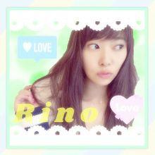 HKT48 指原莉乃 (保存☞いいね)の画像(プリ画像)
