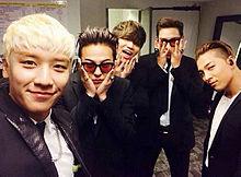 BIGBANGの画像(#V.Iに関連した画像)