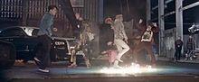 BIGBANGの画像(D-LITEに関連した画像)
