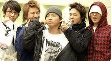 BIGBANGの画像(solに関連した画像)