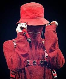 ジヨンの画像(#G-Dragonに関連した画像)
