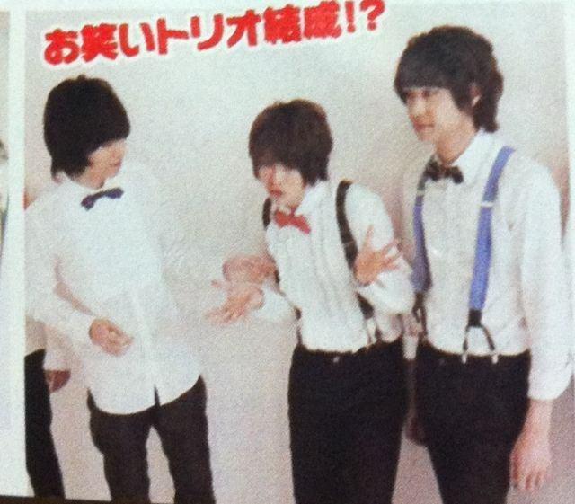 ズッコケ三人組の画像 p1_29