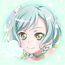 きゅ~まい*flower / アイコンの画像(パスパレに関連した画像)