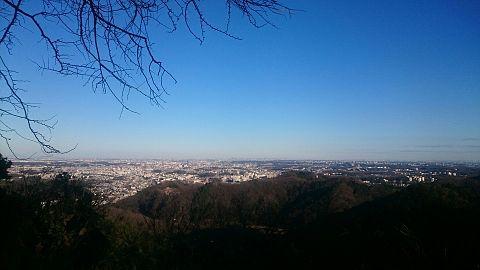 高尾山の画像(プリ画像)