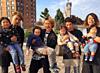ONE OK ROCK&佐藤健 プリ画像