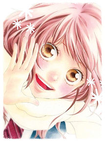 少女漫画٩(ˊᗜˋ*)وの画像(プリ画像)