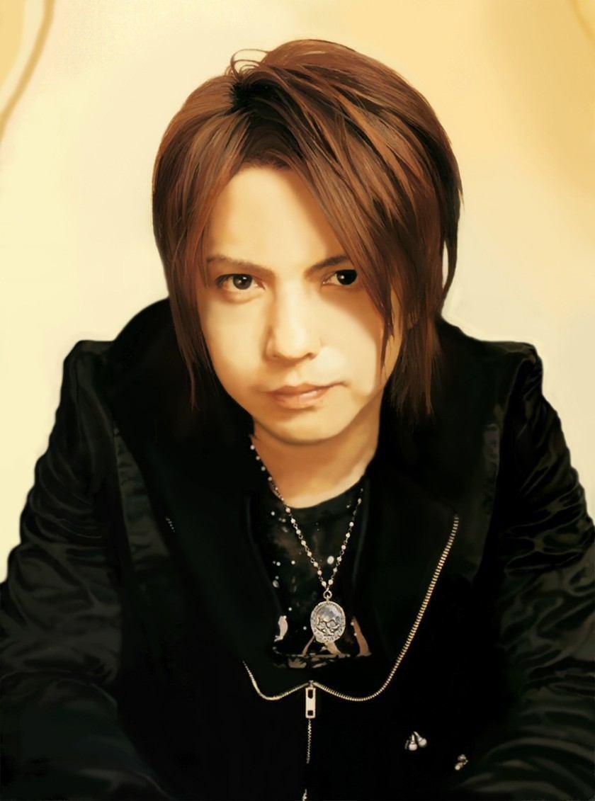 Hydeの画像 p1_36