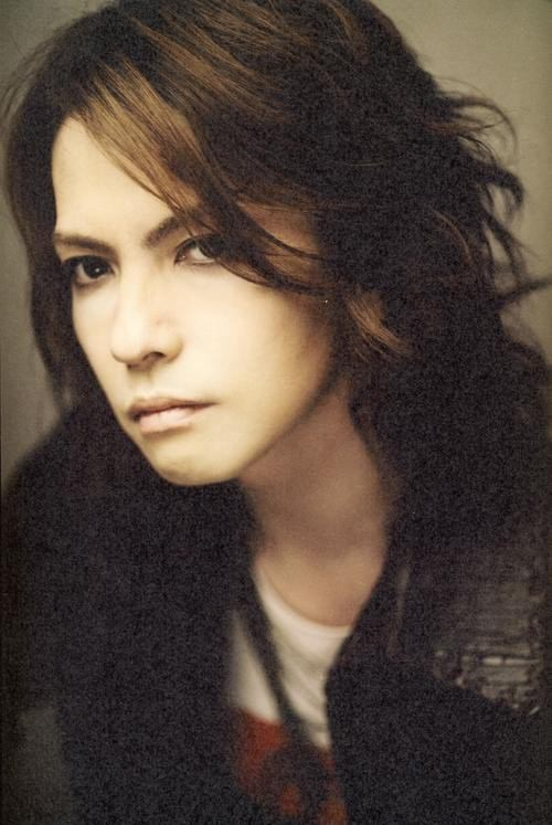 Hydeの画像 p1_25