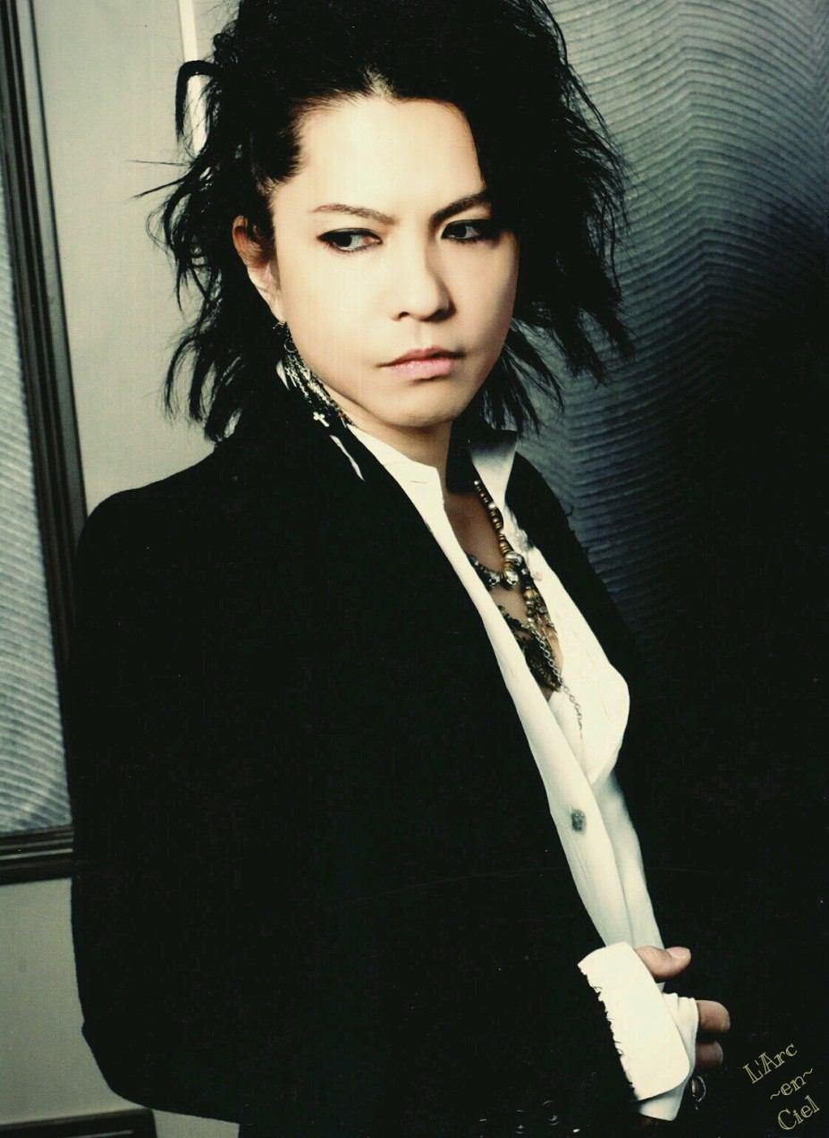 Hydeの画像 p1_37