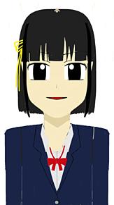 中村莉穂の画像(ウェットに関連した画像)