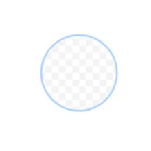 手書きアプリアイコンの画像(#背景透明化に関連した画像)