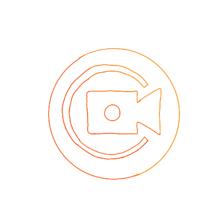 手書きアプリアイコンの画像(foodieに関連した画像)