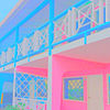 Bright Pastel プリ画像
