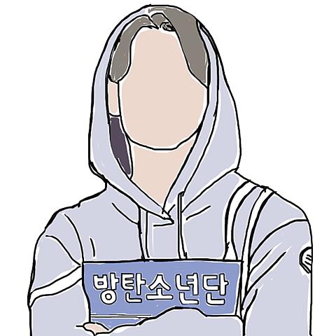 박지민の画像 プリ画像