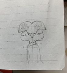 長兄松の画像(イラ松さんに関連した画像)