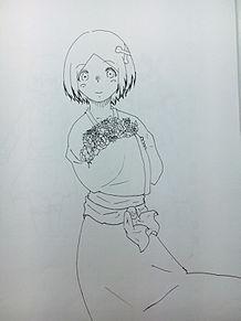 やちるちゃんの画像(プリ画像)