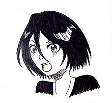 ルキアちゃん〜(*´꒳`*)の画像(プリ画像)