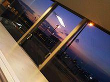 羽田空港の画像(エモに関連した画像)