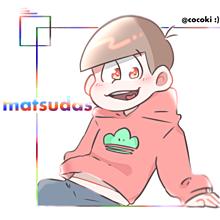 matsudas 🌧の画像(ここきのイラストに関連した画像)