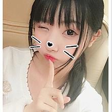 小柔SeeUの画像(レイヤに関連した画像)