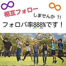 詳細へ→→ プリ画像