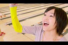 山本彩 さや姉 yamamotosayakaの画像(yamamotosayakaに関連した画像)