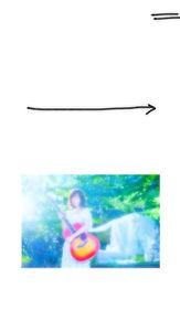 大原櫻子さんです。の画像(ギター女子に関連した画像)