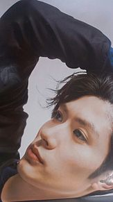 三浦春馬の画像(プリ画像)